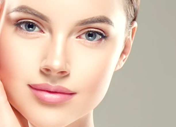http://urodamf.pl/wp-content/uploads/2019/05/kosmetykadodurodamf-1.jpg